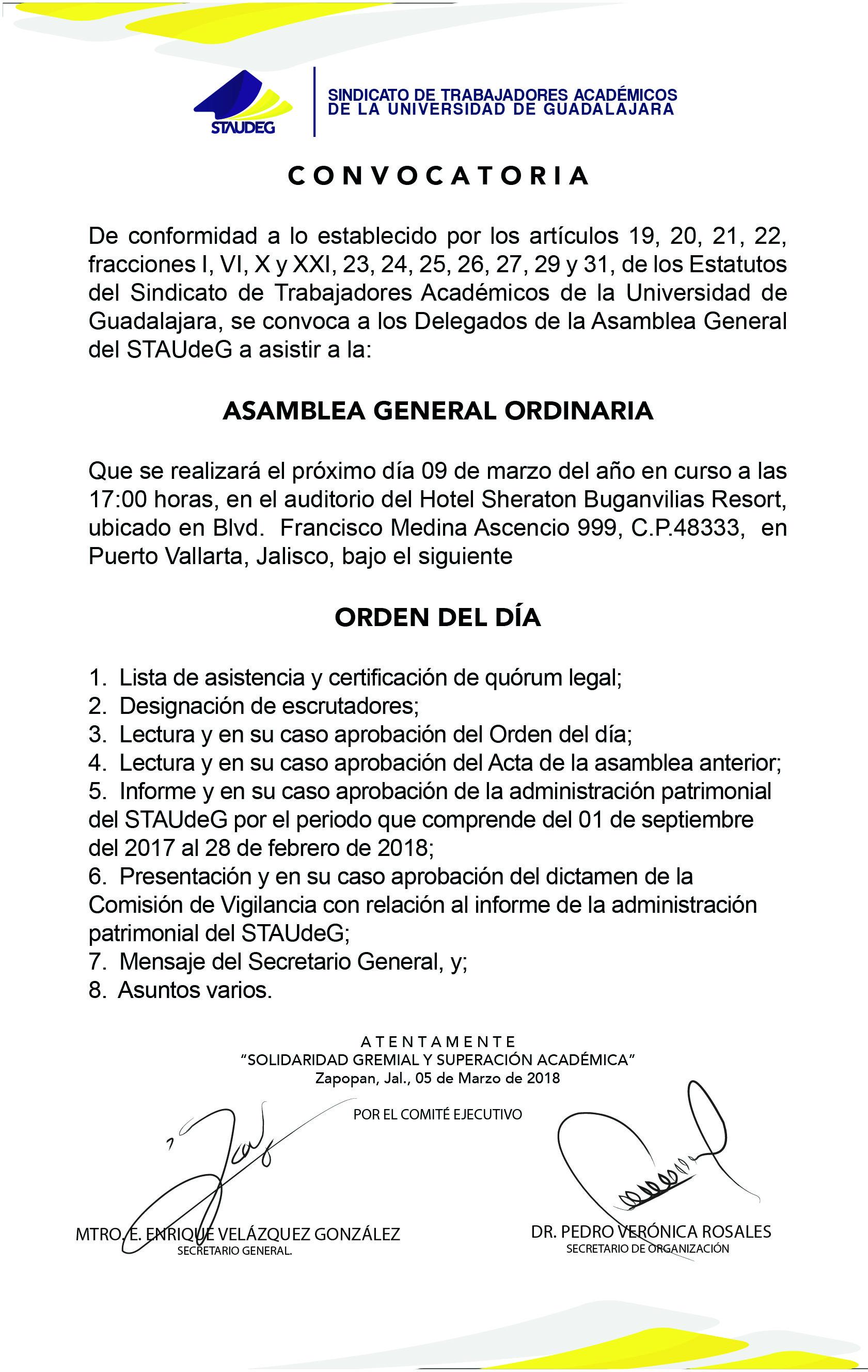 Moderno Formato De Dirección De Correo Electrónico Para Reanudar ...